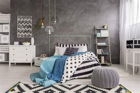 gray master bedroom ideas
