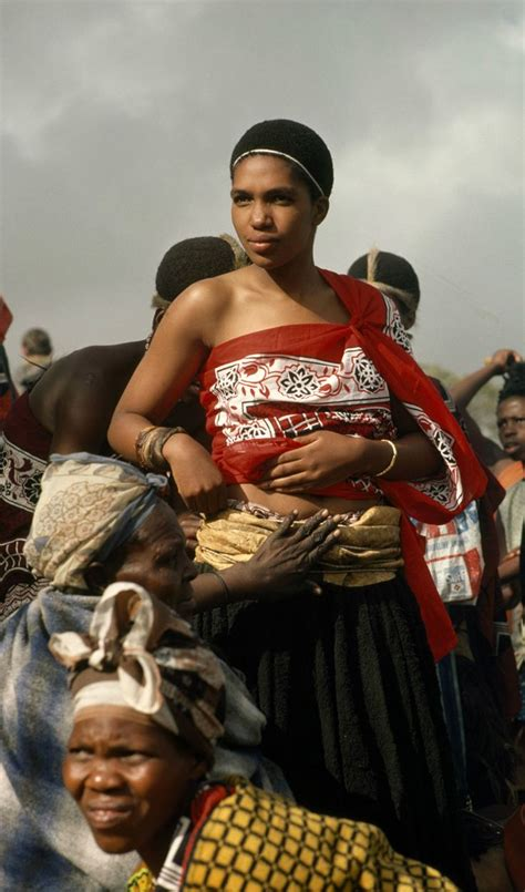 Wedding Killed In South Africa by 43 Best Images About Swazi Royalty On