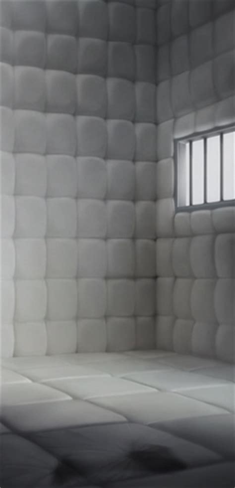 padded white room image padded room background jpeg wars wiki wars by zynga vires