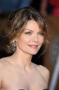 celebrety hair cuts after 50 year celebrity hairstyles ideas for women hairjos com