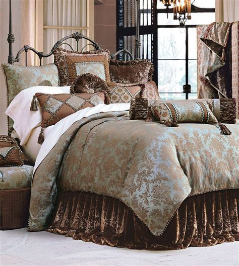 designer bed luxury designer bedding idea well known luxury designer
