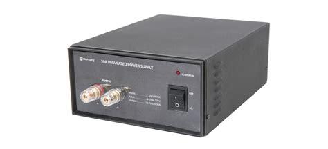 bench top power supplies avsl product power supplies benchtop 650 662uk