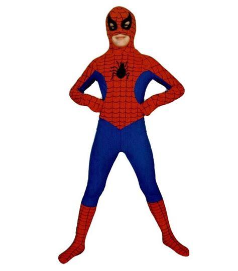 imagenes del sorprendente hombre araña disfraz hombre ara 241 a disfraces maty
