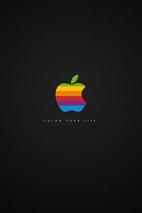 wallpaper hd iphone 4 apple color apple iphone 4 wallpapers free 640x960 hd iphone 5