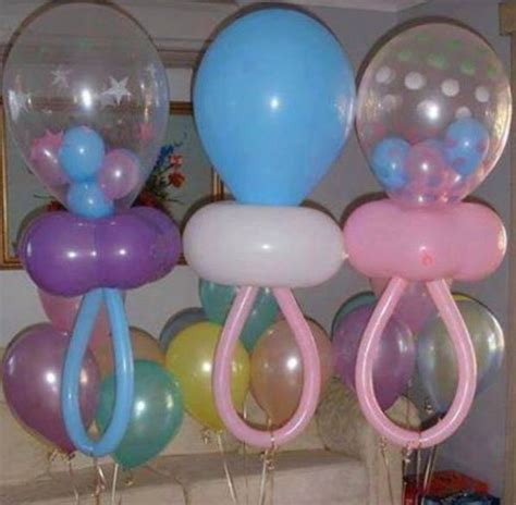 Baby Shower For Work by Work Baby Shower Ideas Babywiseguides