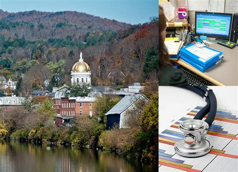 National Center For Health Statistics Marriage Records Health Statistics Vital Records Vermont Department Of Health