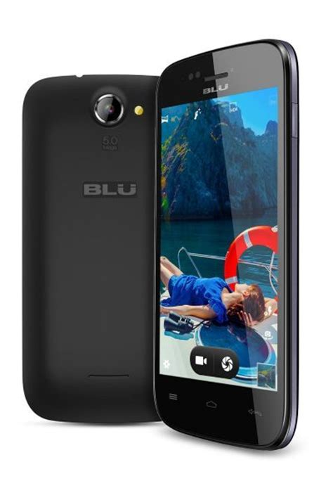 top 9 best unlocked android smartphones 100 android mobile 100