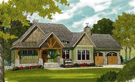 house plan 110 00980 craftsman 110 best ideas about house plans on pinterest craftsman