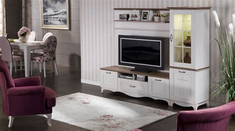 venturo tv unit bellona furniture