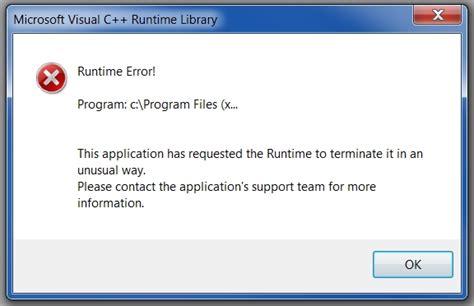 corel draw x5 error reading a bitmap in file error reading bitmap in file coreldraw graphics suite x3