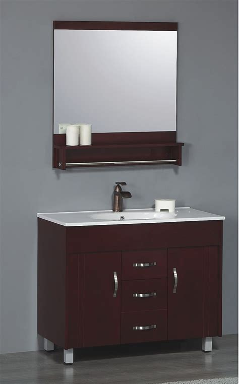 Cabinet In Bathroom by China Bathroom Cabinet Sb 5008 China Bathroom Cabinet
