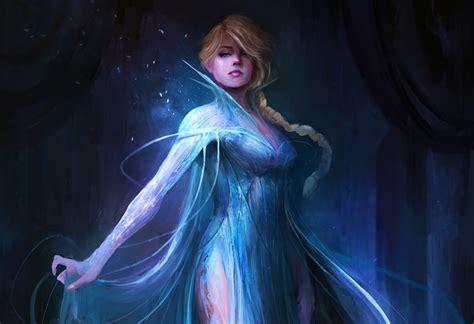 Zeichentrickfilm Frozen | hintergrundbilder disney die eisk 246 nigin v 246 llig