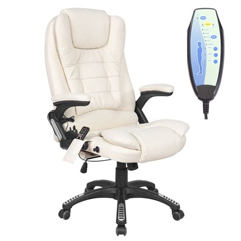Reclining Desk Chair Reviews by Pc Gaming Chair Reviews 2016 Archives Page 5 Of 6