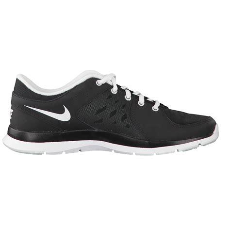 Nike Schuhe Damen Günstig 820 by Nike Flex Trainer 3 Size 8 Reebok Cross Trainer 11211