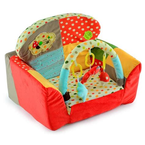 couch for baby baby sofa bed smalltowndjs com