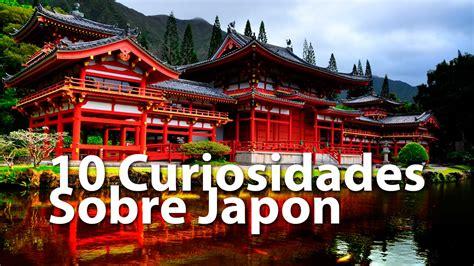 imagenes de shimada japon 10 curiosidades sobre japon honor deber y obligaci 243 n youtube