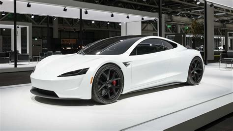 2020 Tesla Roadster Weight 2 by 2019 Bmw X7 Car Review Car Review
