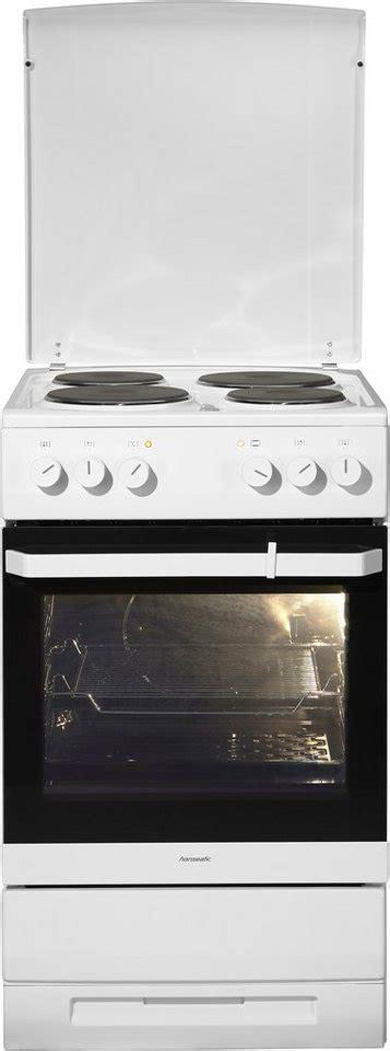 Waschmaschine 50 Cm Breit Frontlader 55 by Waschmaschine 50 Cm Breit Frontlader Waschmaschine 50 Cm