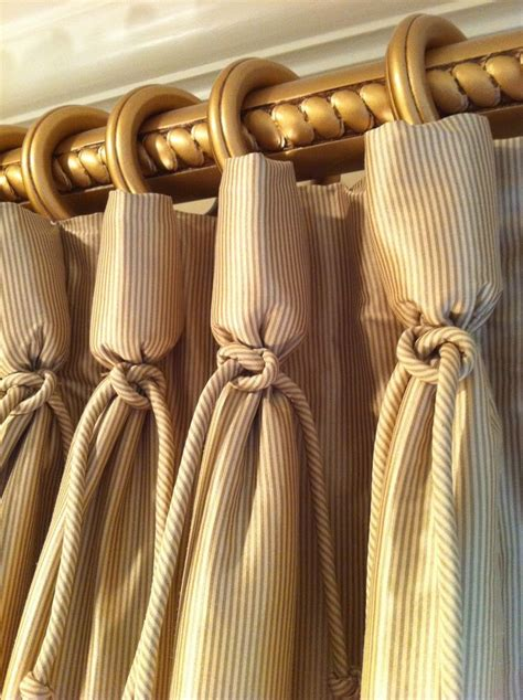 sewing drapes 246 best interior decorating window treatment images on