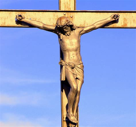 nedlasting filmer this is us gratis bildet symbol religion kryss d 248 d skulptur kristus