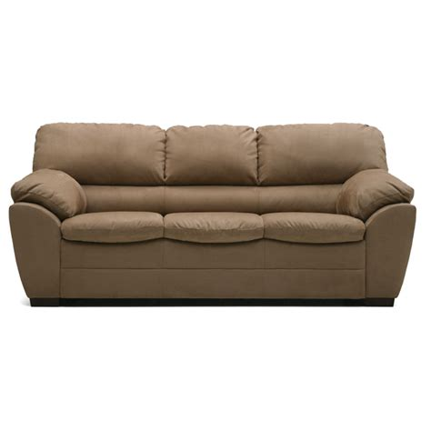 palliser loveseat palliser 70337 01 aidan sofa discount furniture at hickory