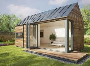 Homes With Mother In Law Quarters the 25 best granny flat ideas on pinterest