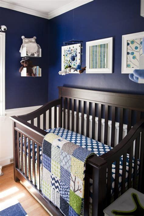 navy and green bedroom pinterest the world s catalog of ideas