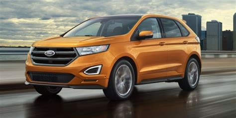 power ford albuquerque nm power ford in albuquerque news ford new in new mexico