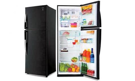 Kulkas Panasonic 2 Pintu Freezer Dibawah 10 merk kulkas 2 pintu terbaik di tahun 2016