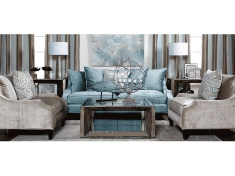 mayfair home decor mayfair getting high end home decor store wauwatosa wi