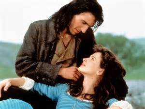 wuthering heights images wuthering heights hd wallpaper