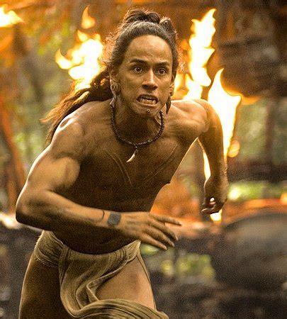 film apocalypto adalah apocalypto indikasi ambruknya as movie arumijihan