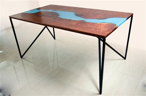 Handmade Dining Room Table - handmade dining room tables handmade