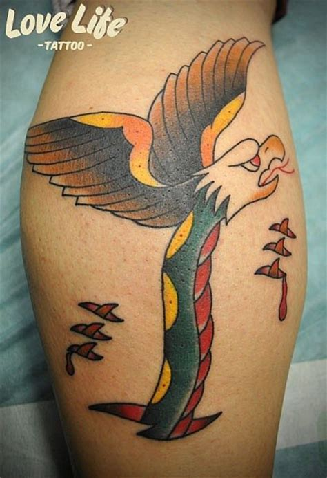 tattoo shops in eagle pass tx new school eagle tattoo pin pinterest pictures