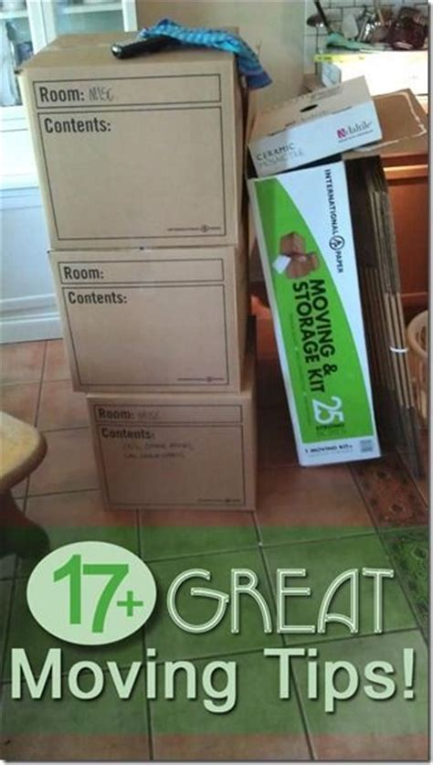 moving with room names 28 best images about moving on stay on track moving boxes and moving labels