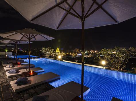 patio phnom penh patio hotel resort in phnom penh room deals