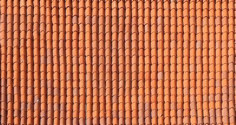 Tuile Braas by 55 Ceramic Tile Roof Braas Monier Clay Roof Tile Granat