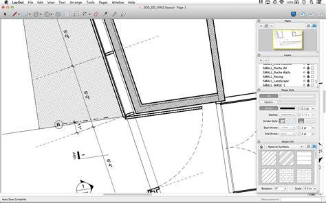 sketchup layout custom scale aeccafe aeccafe voice trimble announces sketchup 2013