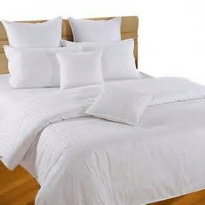 Bed Linen Set Bed Linen Pristine White Bedding Set Shopping India Fabulloso Sweet