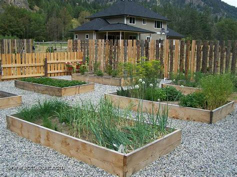 designing vegetable garden layout designing a vegetable garden gottagoat designing a