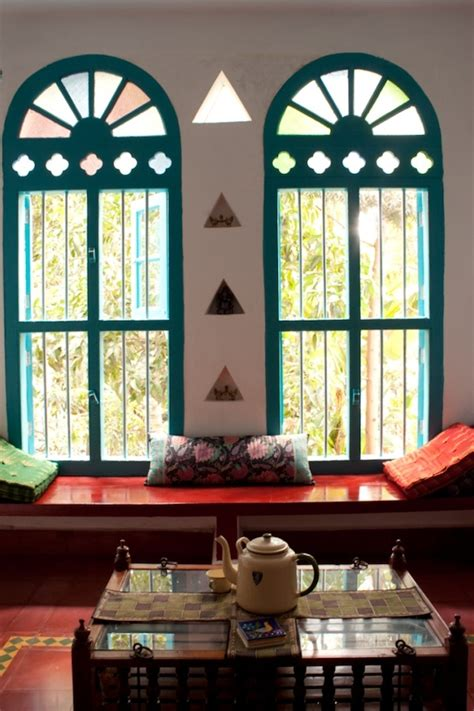 home windows design in india chettinad style home design karthik s home in bangalore