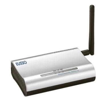 tcp optimizer apk sg eusso ugl2454 apk wireless access point