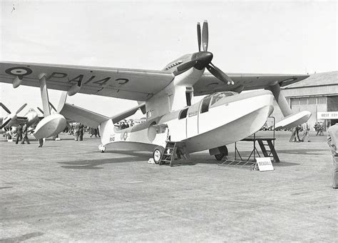 flying boat airplane 253 best airplane flying boat images on pinterest flying