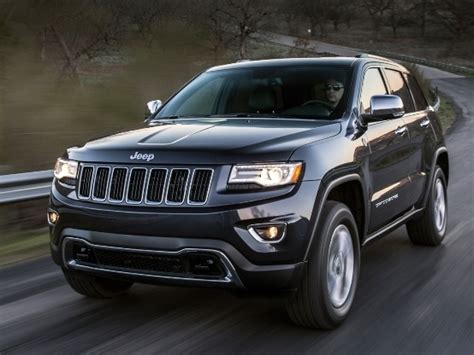 new fiat cars in india fiat invests nearly 1800 crores to launch jeep brand in
