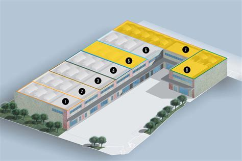 capannoni prato magazzini prato capannoni calenzano piattaforme