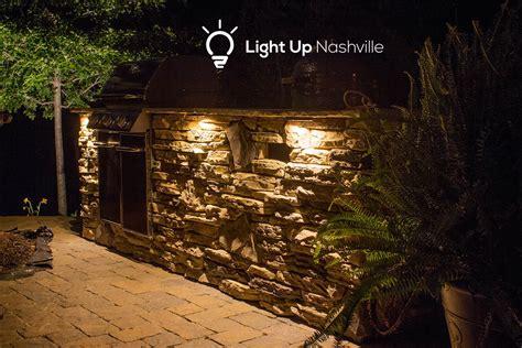 led deck lighting led step lighting light  nashville