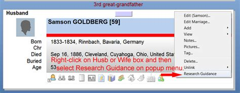 online tutorial www verizon com quickguides research guidance is missing legacy family tree