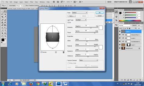 tutorial menggambar bagi pemula tutorial photoshop lengkap bagi pemula