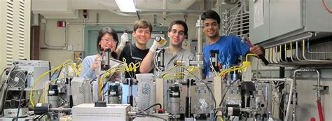 research page electrical engineering princeton