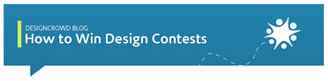 designcrowd how to submit how to win more design contests